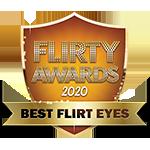 Best Flirt Eyes 2020