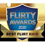 Best Flirt Hair 2020
