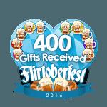 400 Beer Steins