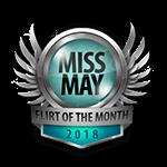 Miss June 2018