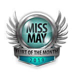 Miss June 2019