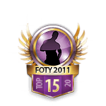 Guys FOTY 2011 15 Badge