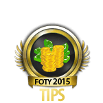 Flirt of the Year Tips 2015