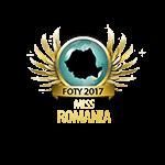 Miss Romania