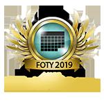Miss FOTY November 2019