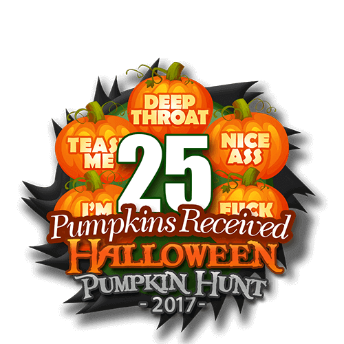 Halloween 2017 Pumpkins 25