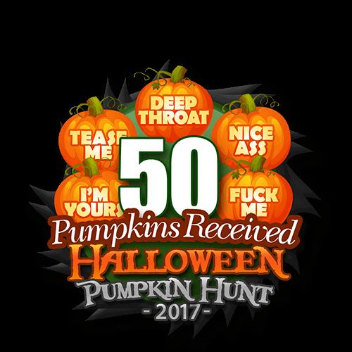 Halloween 2017 Pumpkins 50