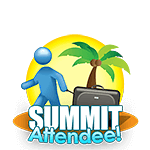 Summit Attendee