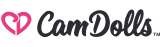 CamDolls Logo