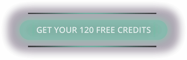 get your 120 free credits
