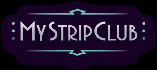 MyStripClub