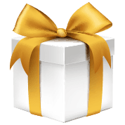 Flirt Rewards Virtual Gift