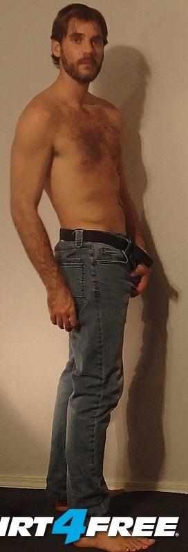 Jonas Temple | sexy me