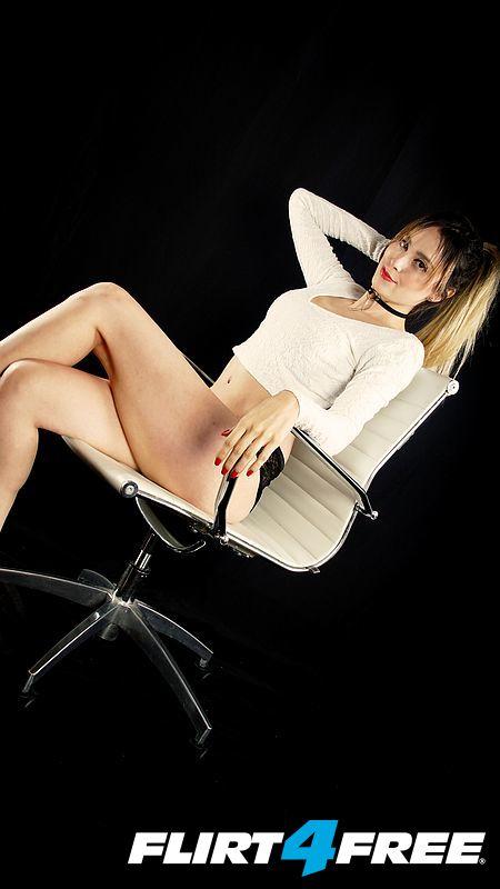Paloma West | Sexy
