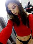 Sexy Violetta ♥