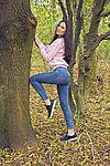 Photo of Nadia Jaimes