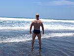 Beauty Bali