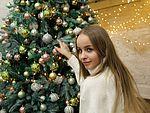 Merry Christmas^^^