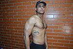 Photo of Damianx Muscle