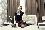 Milena DreamDream Girl