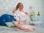 white underwear ♥