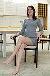 Photo of Virinda Floyd