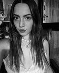 Photo of Sofia Ignacia