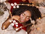 Merry christmas 🎅🎇☃❄🎄