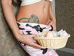 Easter Egg Hunt 🥚