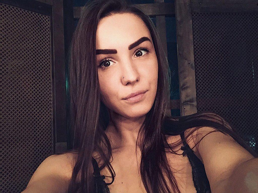 EmilyMadyson