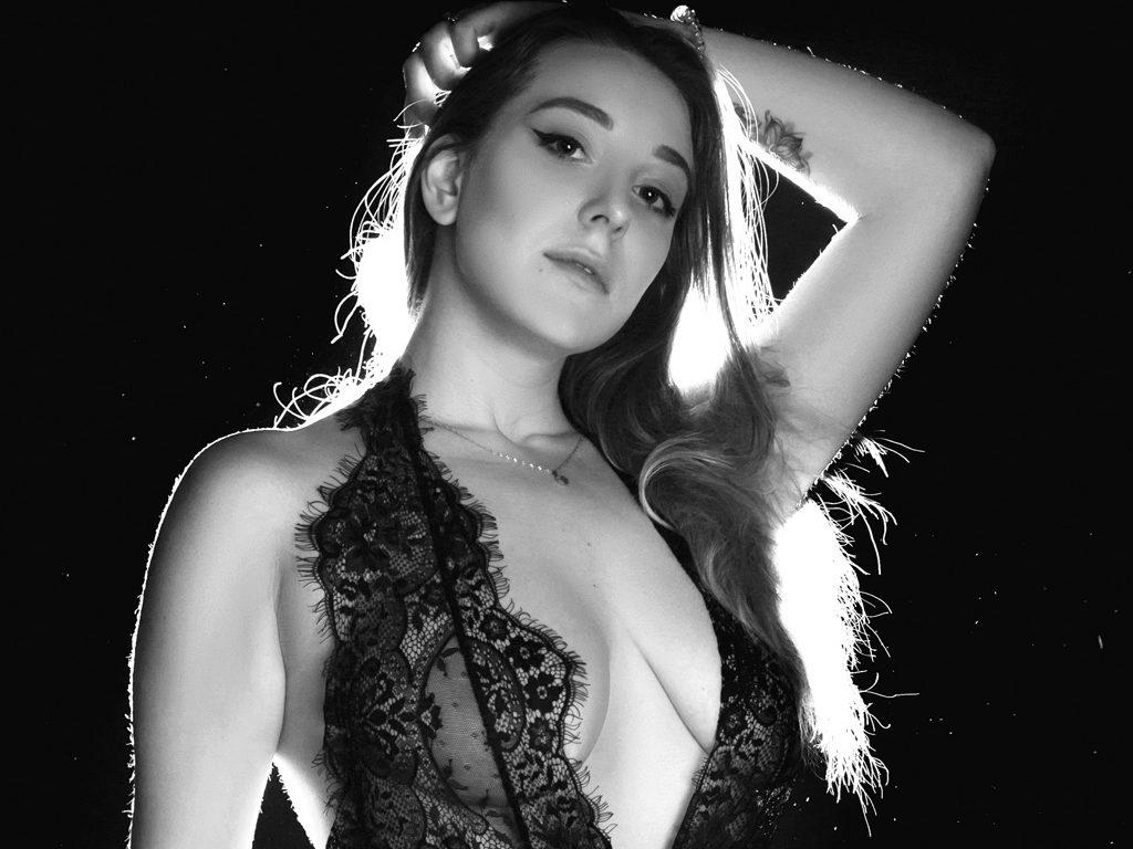Mimi York