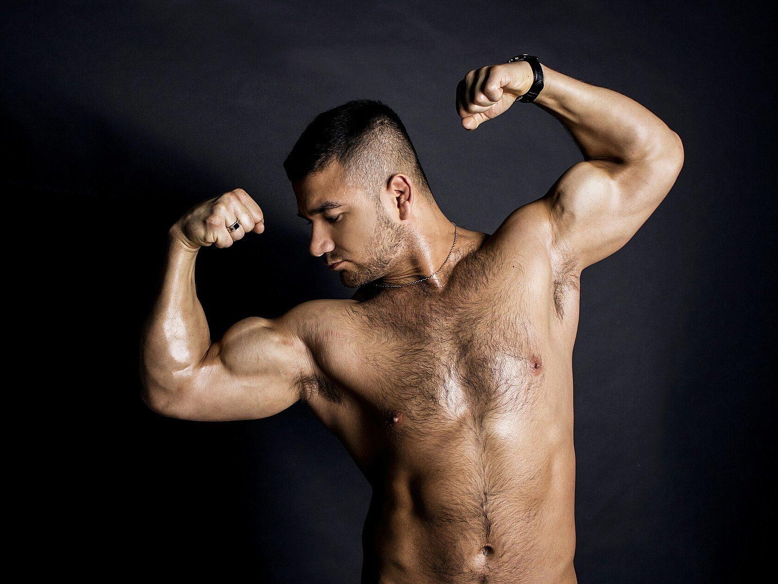 gay porno q
