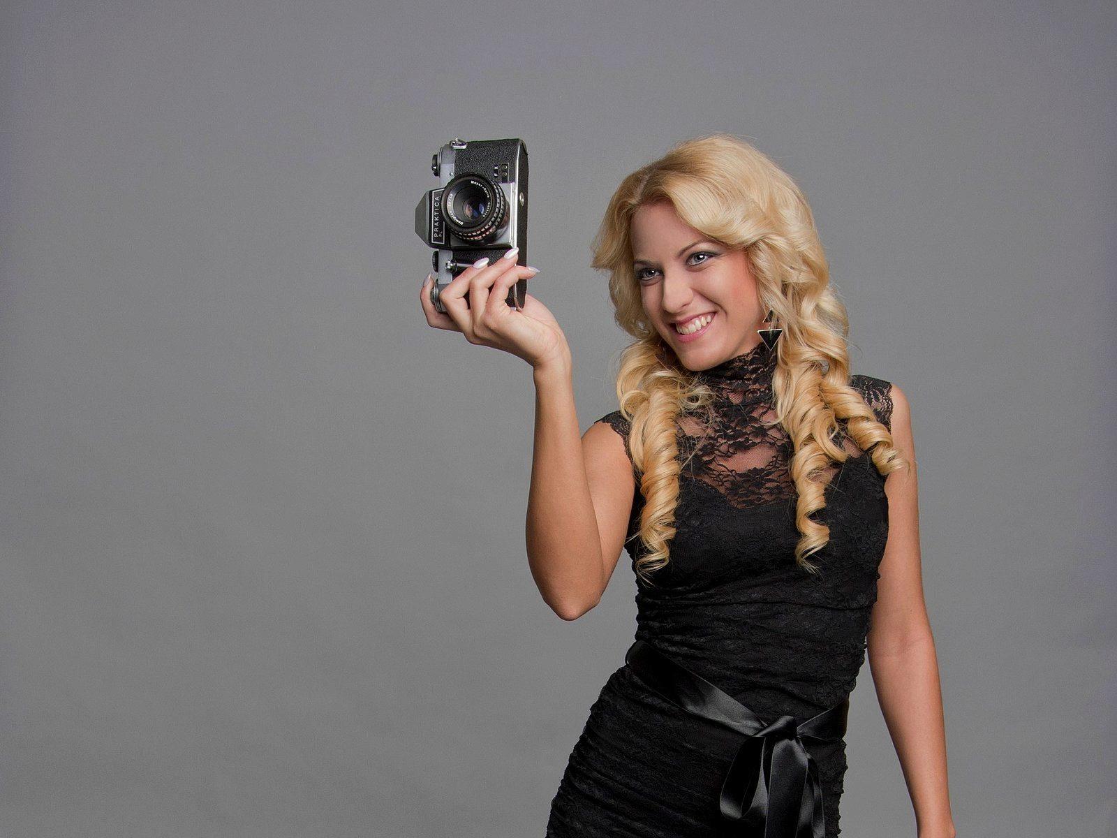 Webcam model Detty Blonde from WebPowerCam (Flirt4Free)