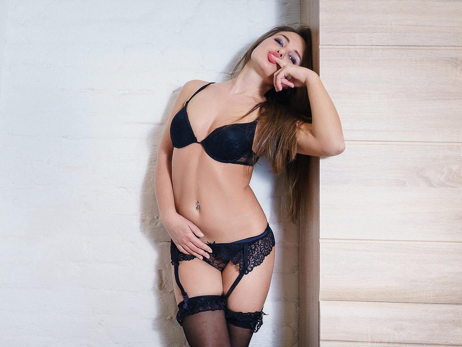 SandraShy