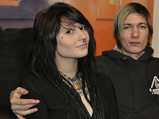 Eva&Adam