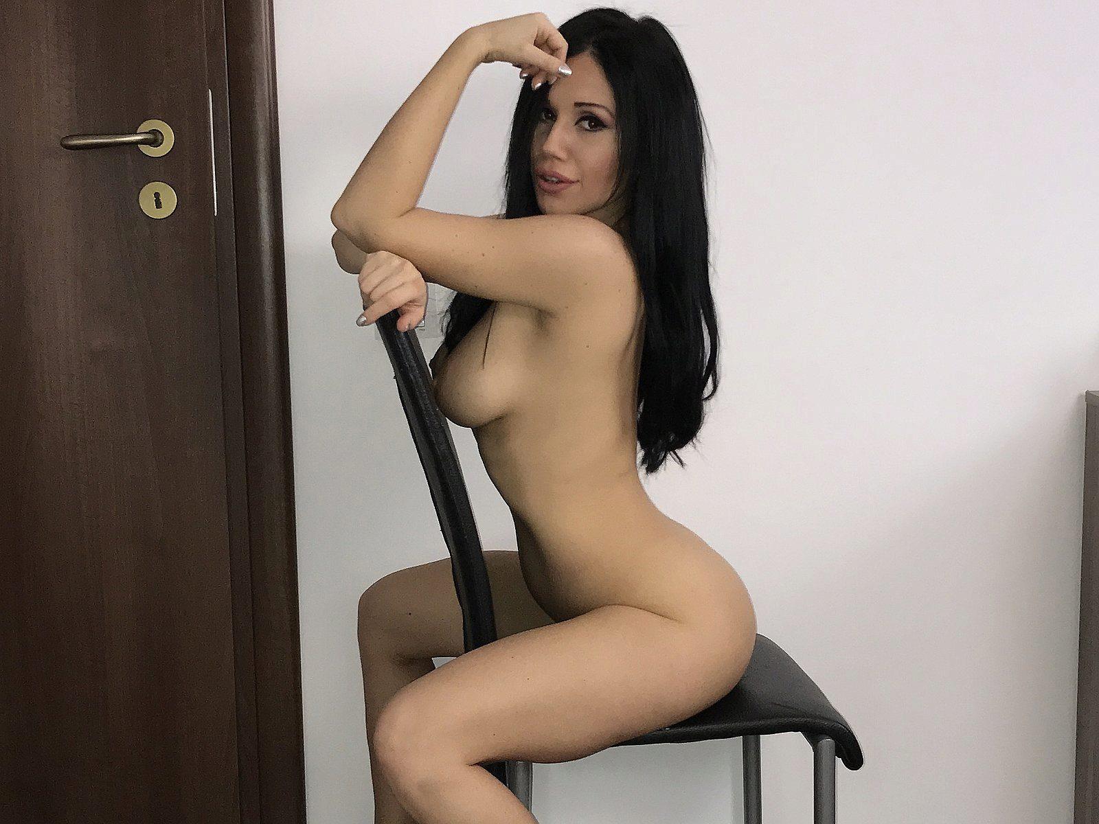 MarrylouAnne