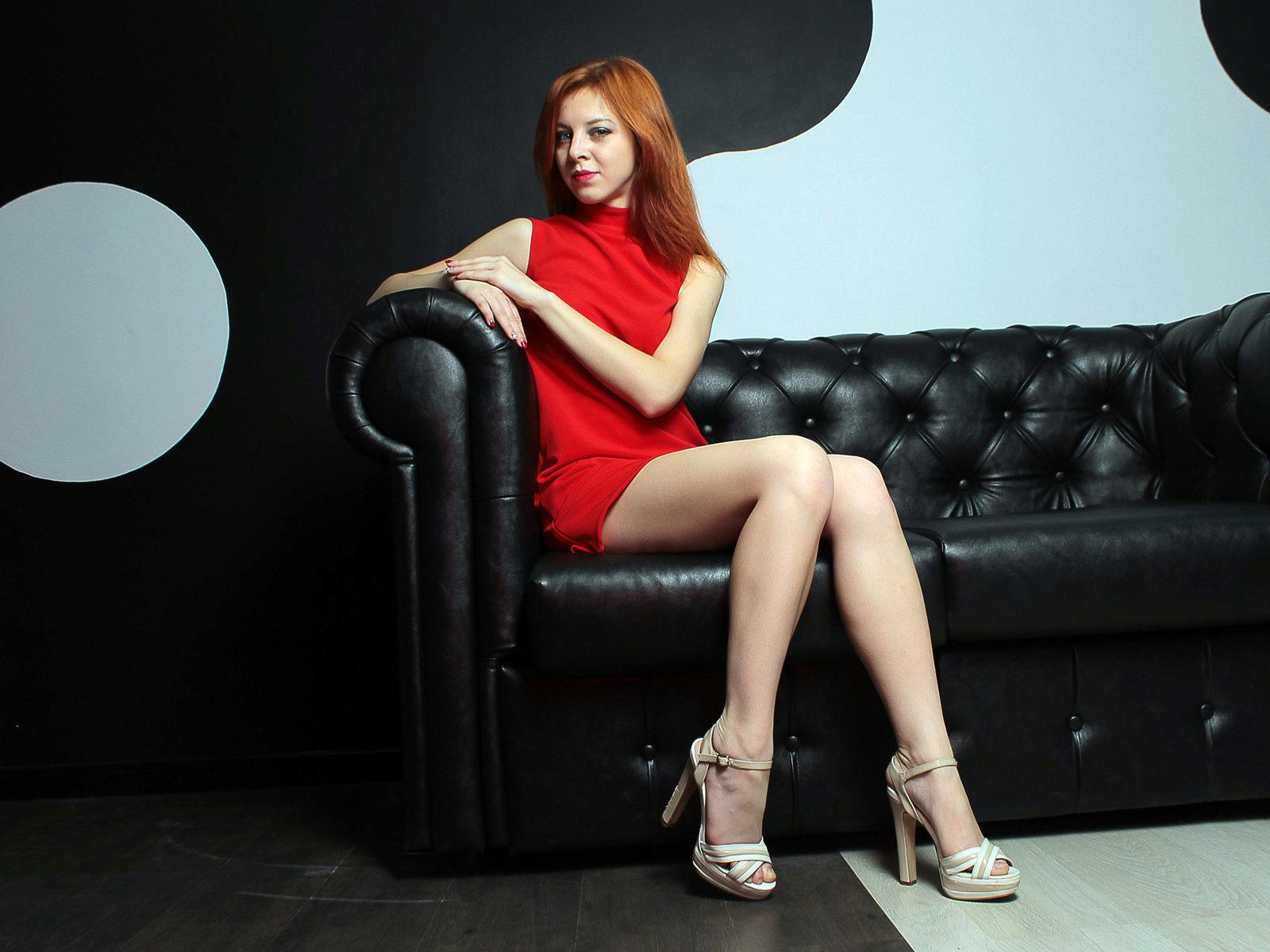 DianaFoxy