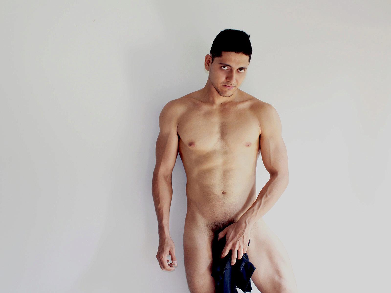 Dante Gray