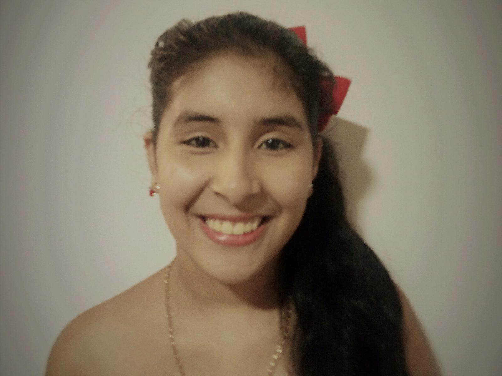 Diane Perez