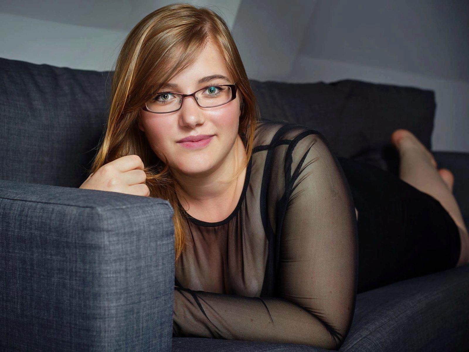Katrin Kiss