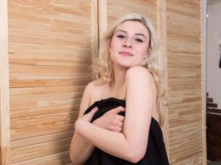 Webcam model Marlene Day from WebPowerCam