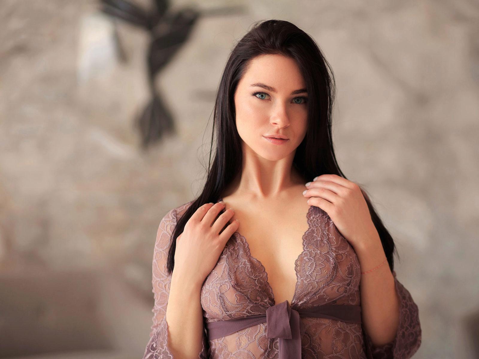 Webcam model Arianna Aries from WebPowerCam