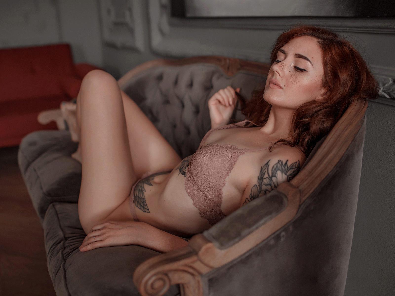 Lana Milans