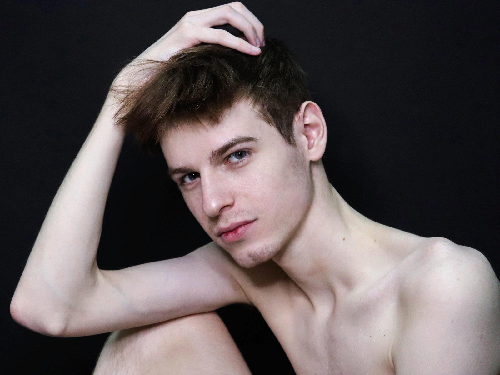 Aron Sandler