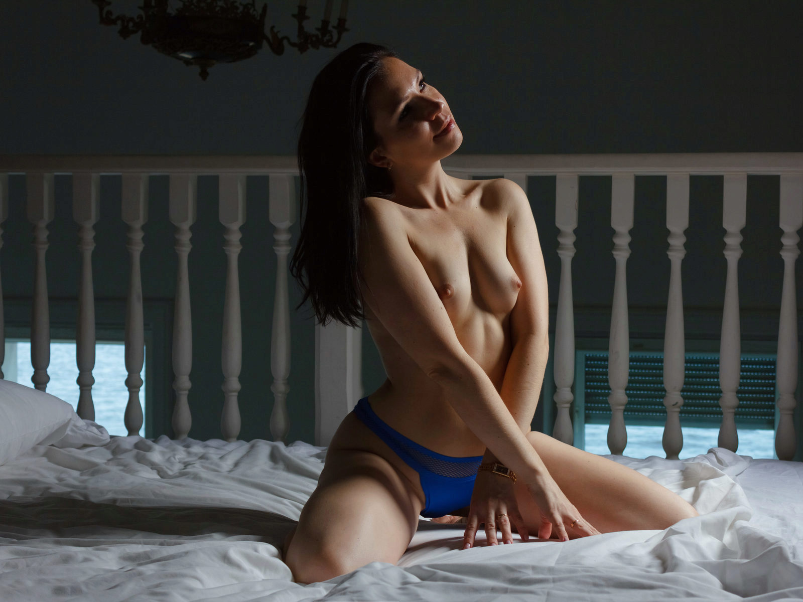 Lisa Cruz