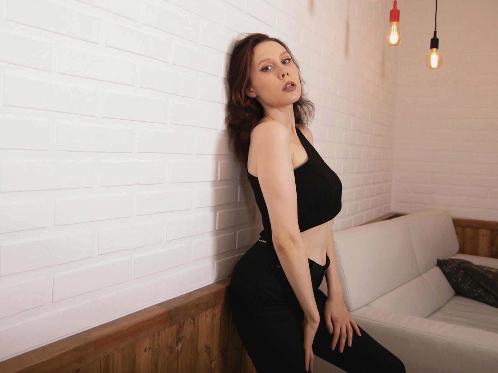Julie Allen