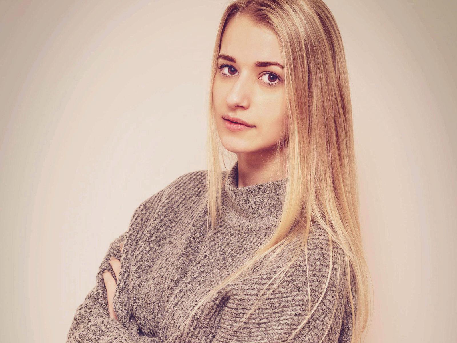 Sophia Fletcher