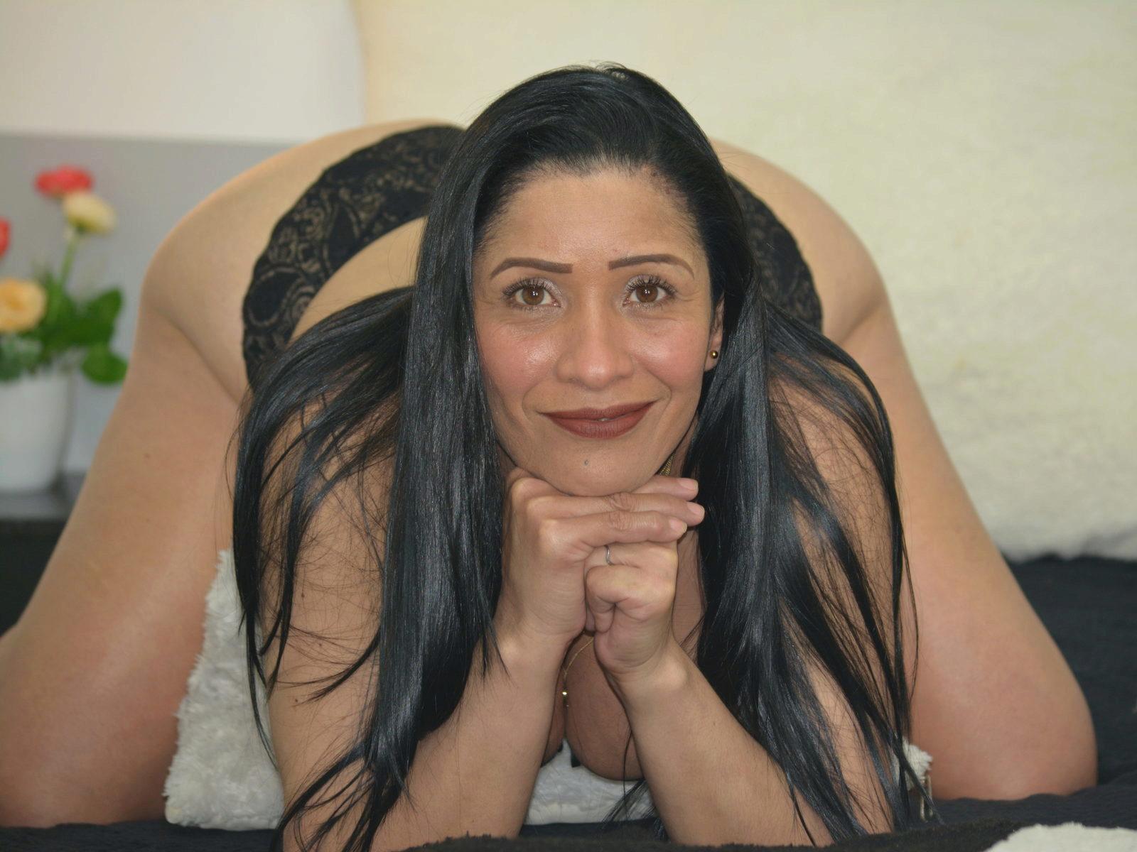 Sabrina Alsayar