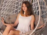 Lina Foxy