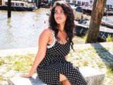 Jasmine Kam